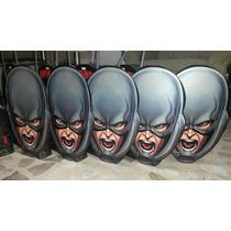 Antman Pack Exclusivo De La Comic.con Super Oferta