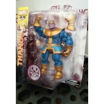 Figura Diamond Marvel Select Thanos