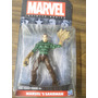 Sandman Hombre De Arena Marvel Infinite Series Spiderman