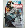 Marvel Universe Wolverine Xforce Nuevo Blister Avengers Thor