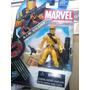 Marvel Universe A.i.m Soldier