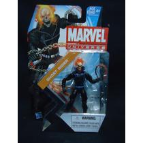 Ghost Rider , Marvel Universe Serie 5