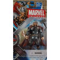 Thor Juggernaut Hulk Thanos Hawkeye Venom Rhino Wolverine Dc