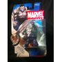 Marvel Universe Grey Hulk 2009 Wave 2 #014