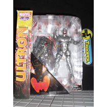 Swtrooper Ultron Marvel Select