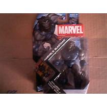 Blastar Marvel Universe Avengers Venom Hulk Loki Juguecom
