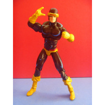 Marvel Universe Cyclops Greatest Battles 2 Packs