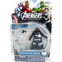 Nick Fury Marvel Universe Avengers Black Widow Hawkeye Thor