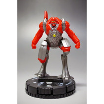 Heroclix Hammer Industries Drone 005 The Invincible Iron Man
