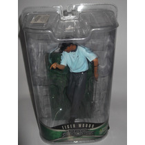 Tiger Woods Figura Proshots Golf Mcfarlane Michael Jordan