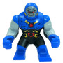 Figura Grande De 7.5 Cm Darkseid Compatible Con Lego