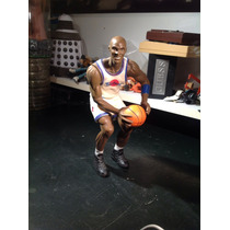 Michael Jordan Figura Tune Squad