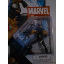 Wolverine Marvel Universe Avengers Spiderman Black Widow Hul