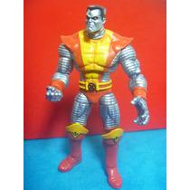 Marvel Universe Colossus Giant Size X Men