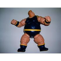 Blob Build-a-figure / Leyendas De Marvel / X Men