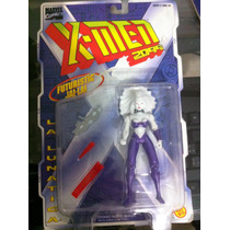 X-men 2099 Marvel Comics; La Lunatica; Toy Biz