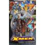 Magneto X-men Classics Toybiz 2006 6 Pulgadas