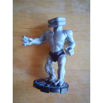 Figura De Awesome Android Wiz Kids Marvel Mide 7 Cms