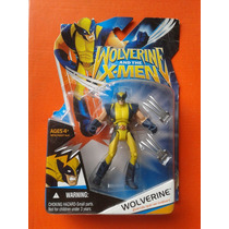 Wolverine X Men Marvel Universe O Cambio Legend Select Bases