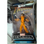 Wolverine (unmasked) Marvel Legends Jubilee 2015