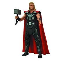 Diamond Select Toys Marvel: Avengers Edad De Ultron Película
