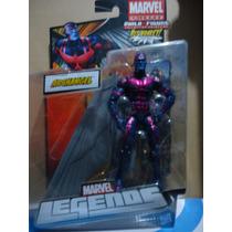 Marvel Legends Arcangel