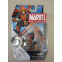 Marvel Universe Hobgoblin Blister Avengers Spiderman X Men