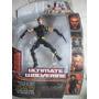Ultimate Wolverine Marvel Legends Sin Baf