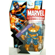 Marvel Universe S5-010 Thanos
