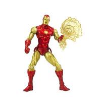 Venta Marvel Universe Iron Man (classic) Dmm