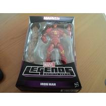 Hasbro Guardianes De La Galaxia Iron Man