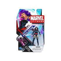 Venta Marvel Universe Psylocke Dmm