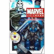 Marvel Universe S3-009 Apocalypse