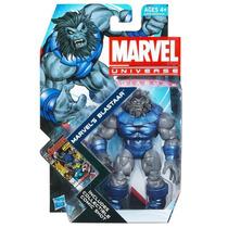 Marvel Universe S4-024 Blastaar