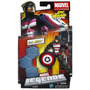Marvel Legends U.s. Agent