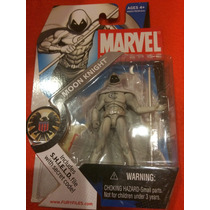 Marvel Universe Moon Knight