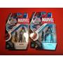 Marvel Universe Mystique Xmen