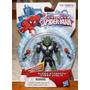 Marvel Super Streght Green Goblin Ultimate Spider-man