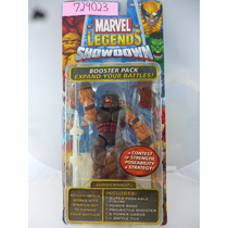 N188 Marvel Legends Showdown, Juggernaut, Nuevo
