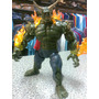 Marvel Legends, Ultimate Green Goblin, Completo!!!