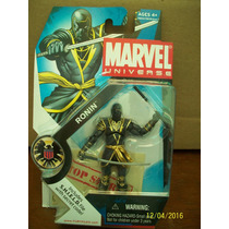 Ronin No.16 Marvel Universe Serie 1