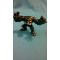 Marvel Super Hero Squad Venom Negro