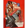 Marvel Universe Elektra, Avengers