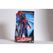 The Amazing Spider-man 8 Pulgadas
