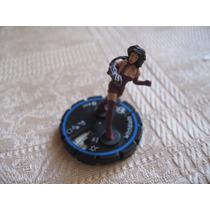 2003 Wizkids Heroclix Indy Witchblade #065