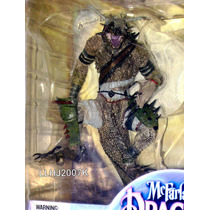 Komodo Dragon Clan 3 Quest For The Lost King Series 3 Baf