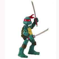 Tortugas Ninja Leonardo Comic Nickelodeon Teenage Mutant