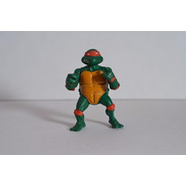Tmnt Michaelangelo Miguel Angel 1988 Playmates