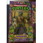 Tortugas Turtles Ninja