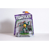 Tmnt Miguel Angel Original Comic Book Spin Master